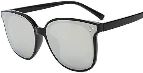 Gafas de Sol clásicas, Los niños de Protección UV Gafas de ...