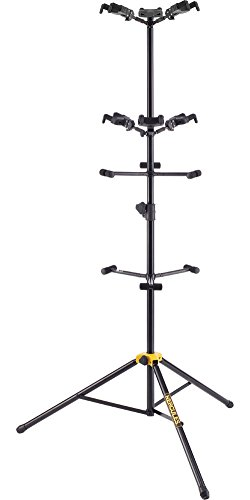 Hercules Stands GS526B Guitar Stand