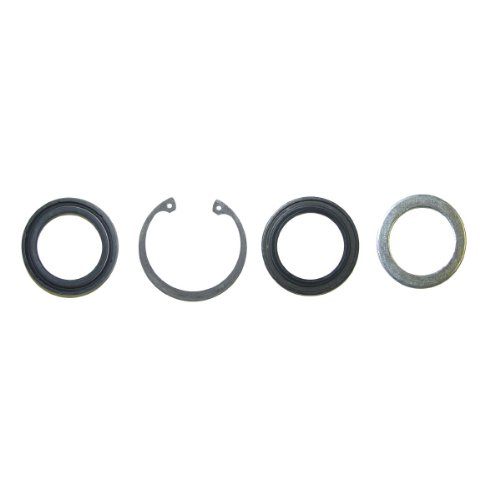 Omix-Ada 18010.03 Pitman Arm Seal Kit