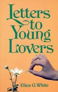 Letters to Young Lovers - reprint Paperback February - Letters To Young Lovers