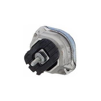 L/ÖWE automobil 0928400529 0928400504 13627788744 Caudalimetro Sensor flujo