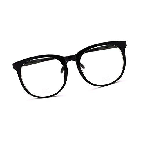 Cosplay Glasses: Amazon.com