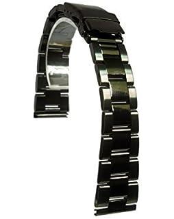 20mm Acier inoxydable de bande de montre Bracelet + outil + Pins Pour Samsung Gear S2