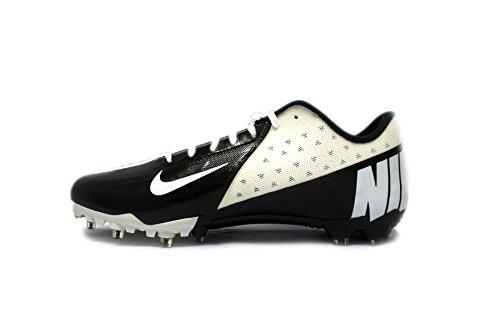 Free Black RN Women's Nike White 4wAg4X