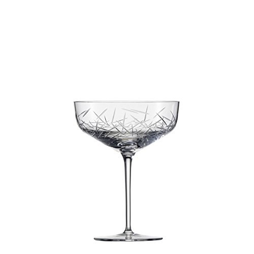 Schott Zwiesel 1872 Charles Schumann Hommage Glace Cocktail Cup Large - Set of 2