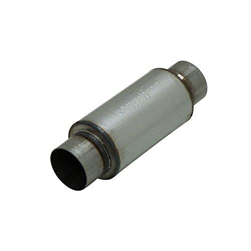 Flowmaster 13509135 Exhaust Muffler