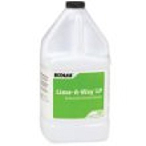 ecolab-18700-lime-away-cleaner-limeaway-delimer-commercial-strength-lime-away-obliterates-nastiest-c