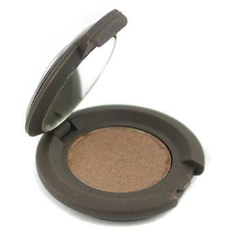 Becca Eye Colour Powder Shimmer (Becca Face Care 0.03 Oz Eye Colour Powder - # Brocade (Shimmer) For Women by BECCA)
