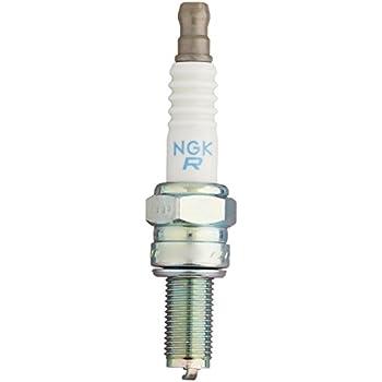 NGK 2305 Spark Plug CR9EKB