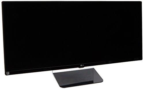 LG Electronics 34UM64 P 34 Inch Monitor