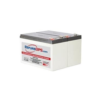 apc-back-ups-rs-1300-lcd-br1300lcd