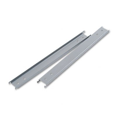 Hon Cross Rails for 42'' Lateral File (2/ Pack) by HON