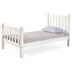 31Z5JyKQf%2BL._SS300_ Beach Bedroom Furniture and Coastal Bedroom Furniture