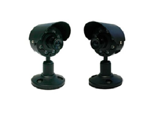 Swann SW P HSK Security Camera Value