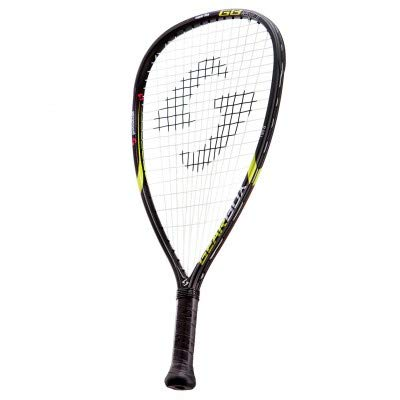 Gearbox GB-50 Racquetball Racket
