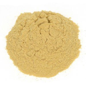 Starwest Botanicals Brewer s Yeast, 1 Pound