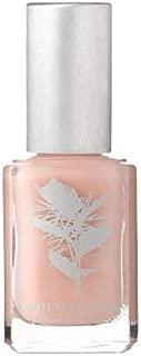 product image for Priti NYC 108 pearl drift vegan nail polish
