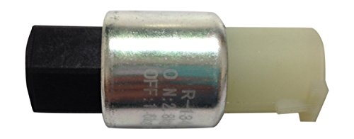YourRadiator YR033S - New Cycling Pressure Switch for Air Conditioning System