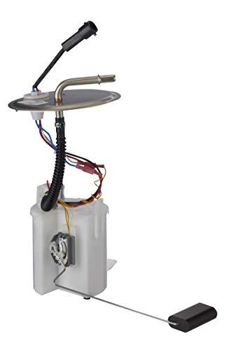 Spectra Premium SP2054M Fuel Pump Module for Ford ()