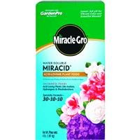 scotts-miracle-gro-102534-plant-food-4-lb181-kg