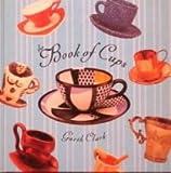 Book of Cups, Garth Clark, 1558590684