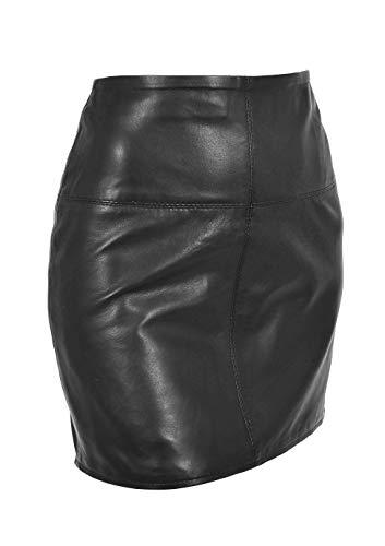 Ivy Soirée Femmes De Long Mini Doux Club Noir Fashion jupe Vraiment 16