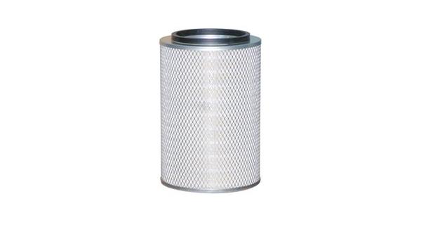 Killer Filter Replacement for CATERPILLAR 3I1474