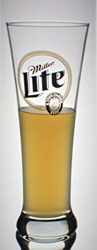 Miller Lite Pilsner - 8