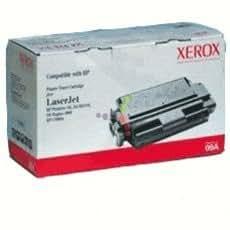 IZAR 13594-Barra Saldata ISO2 DIN4972 25 X 25 X 140-Rs-P720