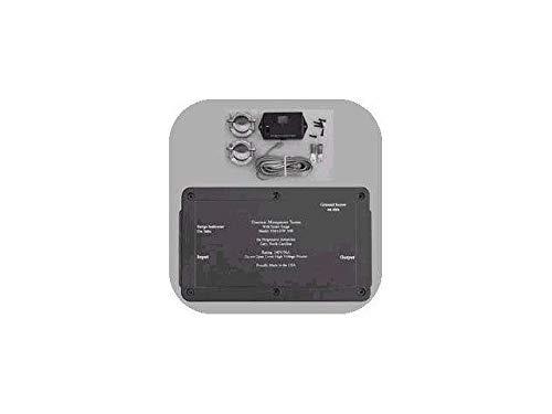 Progressive Industries HW30C 30 Amp Hardwired EMS-HW30C RV Surge & Electrical Protector