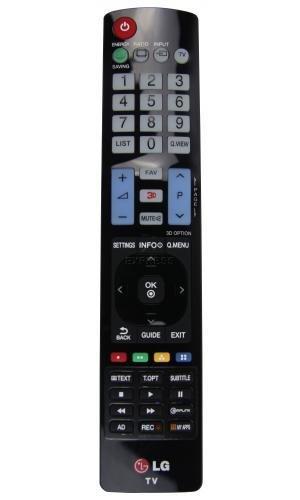 7 opinioni per AKB73615307 telecomando originale LG