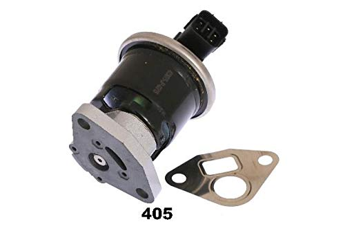 JAPANPARTS Replacement EGR Valve EGR-405: