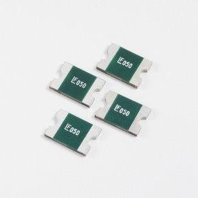 Resettable Fuses - PPTC 1.85A 33V 2920 by Littelfuse