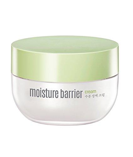 Barrier Cream For Face - 6