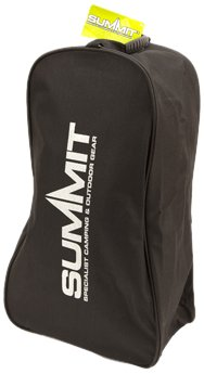 SUMMIT WELLINGTON BOOT BAG (Parallel Imported Product) B009SKO4WS