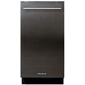 Amazon Com Ge Gcg1580rss Profile 15 Quot Stainless Steel