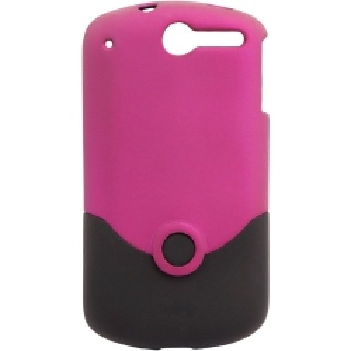 Ifrogz Pink Luxe Case - Impulse 4g By At&t