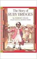 Download Free The Story Of Ruby Bridges Scholastic Bookshelf Pb MOBI