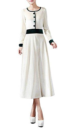 evening dress alterations edinburgh - 3