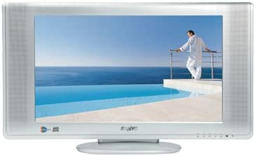 Sanyo CE 32 LC 6-C - Televisión HD, Pantalla LCD 32 pulgadas ...