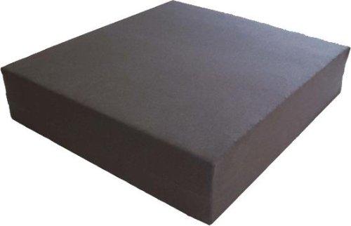 Insula Sana Orthopaedic Seat Raiser 40 x 40 x 5 cm Brunner 140005