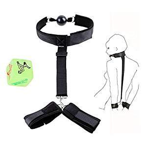 RianGor Entrenamiento de Yoga Vendaje, cinturón Trasero ...