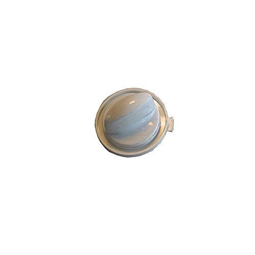 LG - Mando Blanca para Micro microondas LG: Amazon.es: Hogar