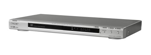 sony dvd player. sony dvd player