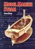 Model Marine Steam, Stan Bray, 1591144930