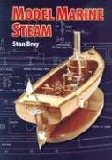 - Model Marine Steam