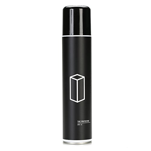 Tower Shoe Protector Spray - 250ml
