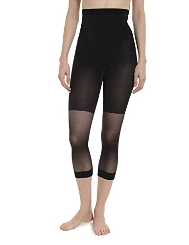 75e7d822c463d We Analyzed 8,135 Reviews To Find THE BEST Footless Capri Tights