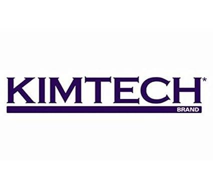 97610 X Small Kimtech Science Purple Nitrile Xtra Gloves 30cm Ambidextrous
