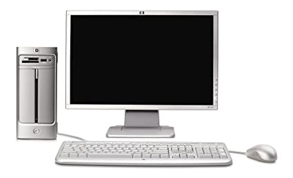 HP PAVILION SLIMLINE S7520N DRIVER FOR WINDOWS